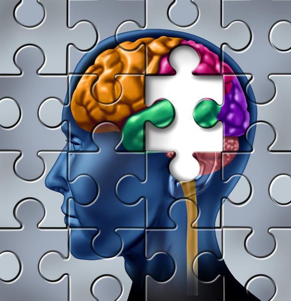 Psicoterapia Cognitivo-Comportamentale: cambiare il modo di pensare per essere funzionali e felici