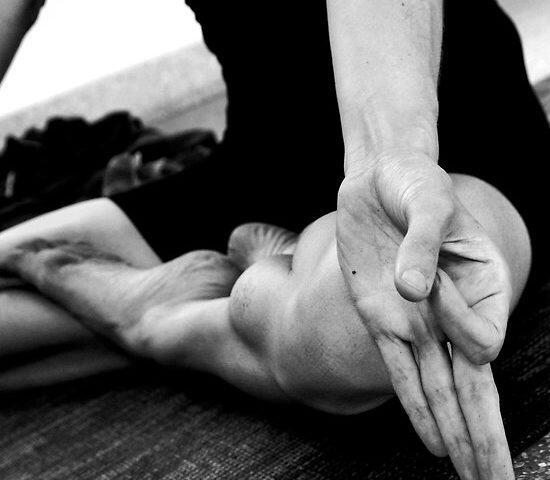 jnana yoga: lo yoga della saggezza
