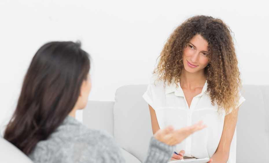 Come funziona la terapia cognitivo-comportamentale