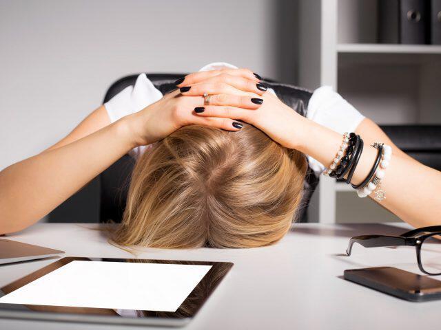 Terapia Razionale Emotiva: tolleranza alla frustrazione