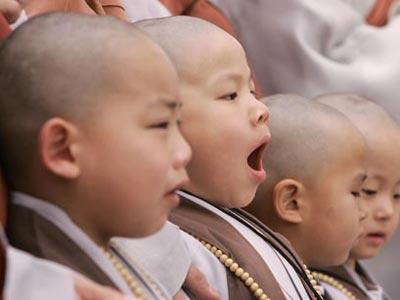 dialogo zen - storia zen