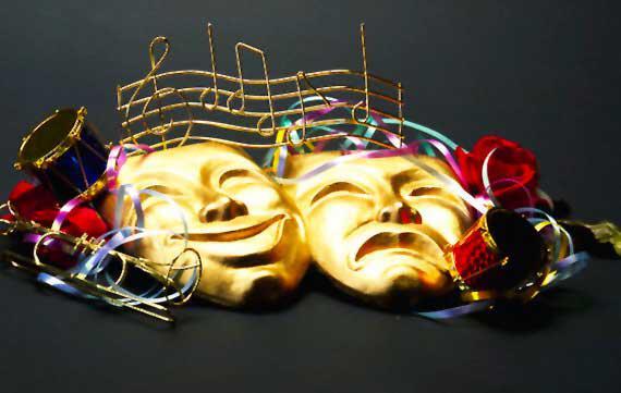 musica ed emozioni: la musica commuove tutti?