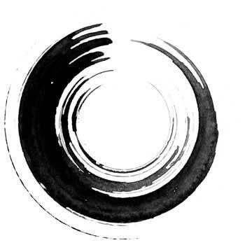 Storia Zen: Niente esiste!