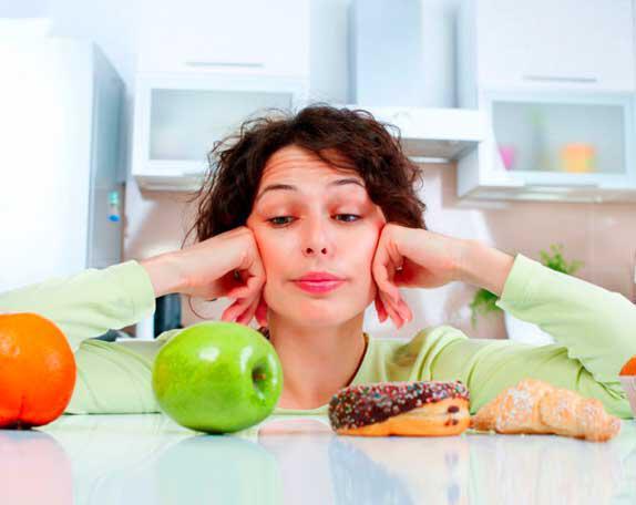 mangiare emotivo - come riconoscere la fame emotiva e la fame fisica
