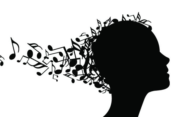 La musica è un linguaggio