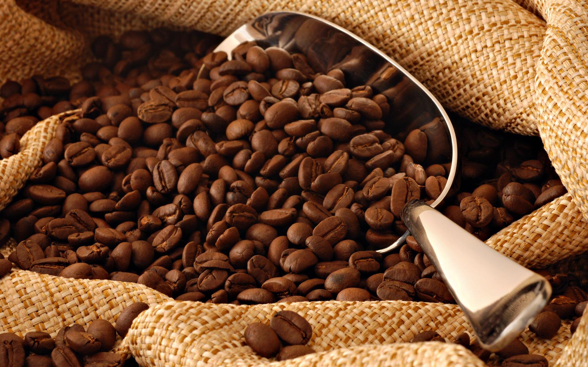 Quanta caffeina è contenuta nelle bevande?