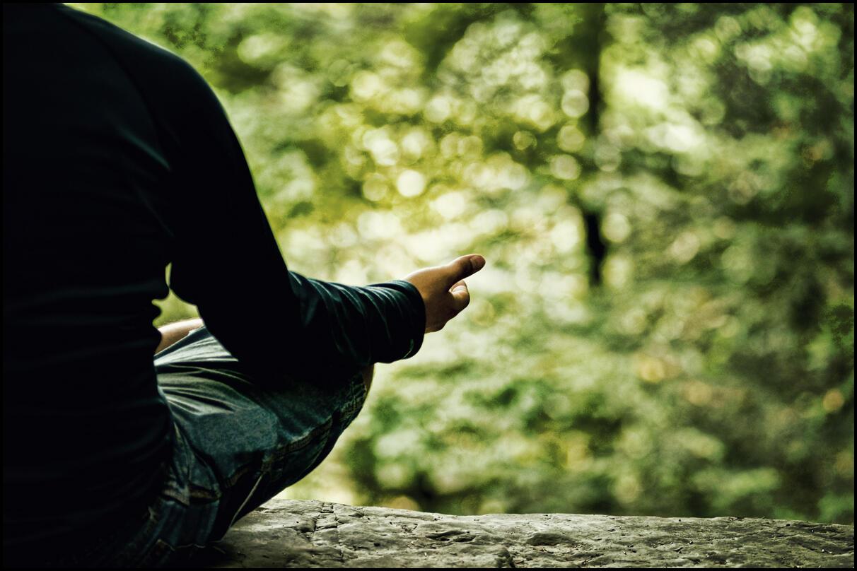 controllare lo stress e migliorare la memoria
