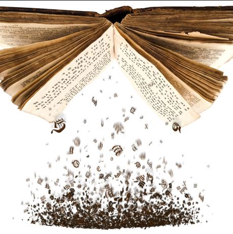 L' insegnamento - Khalil Gibran - il Profeta