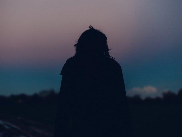 """Il dolore di Khalil Gibran da """"Il Profeta"""""""