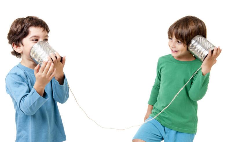 Comunicazione Efficace: come migliorare i nostri rapporti personali e lavorativi ed avere relazioni sane