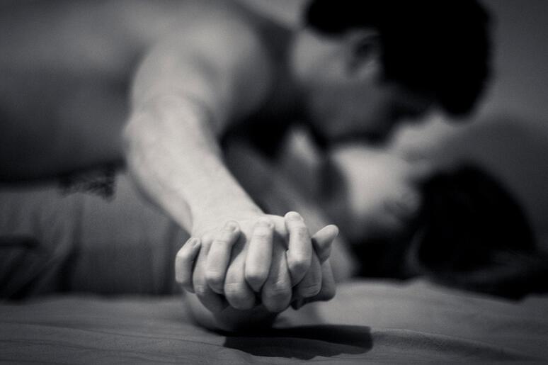 Yoga e sesso - yoga e sessualità: come migliorare i nostri rapporti sessuali con lo yoga!