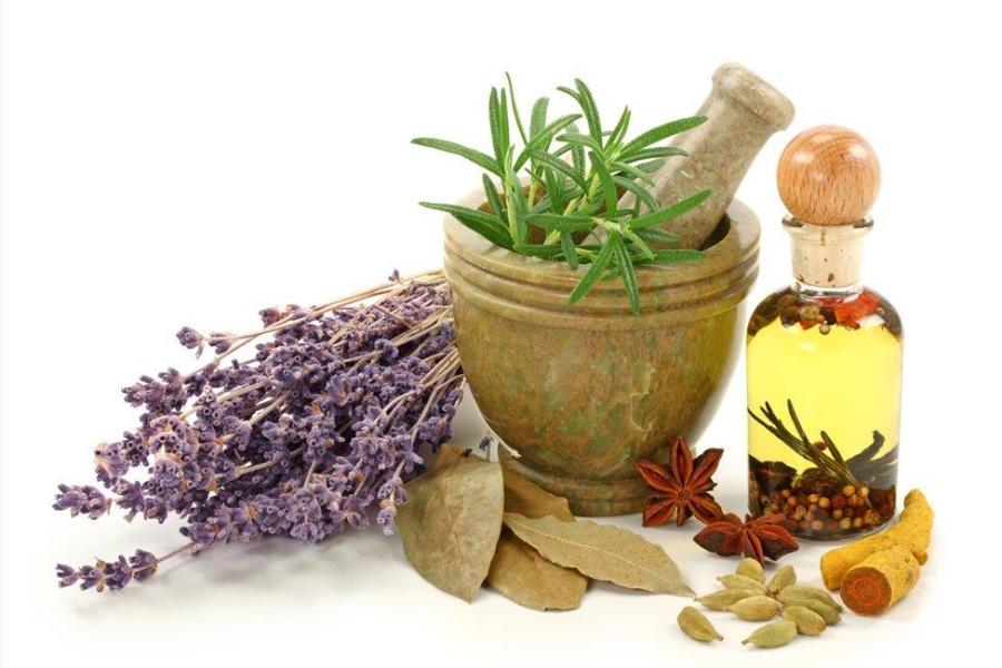 cura naturale contro ogni malattia