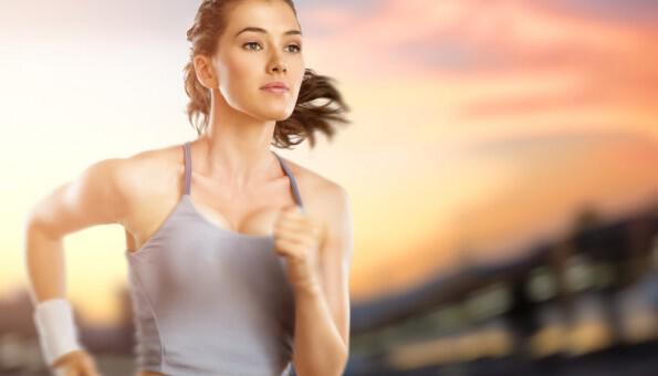 tipi di allenamento e l'importanza della variabilità