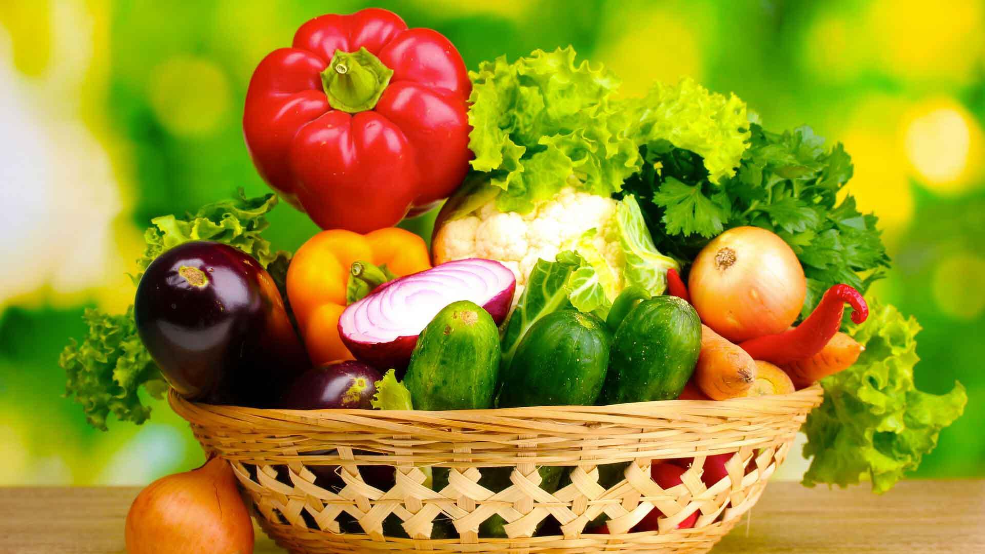 alimentazione kousmine: metodo kousmine e i pasti della giornata