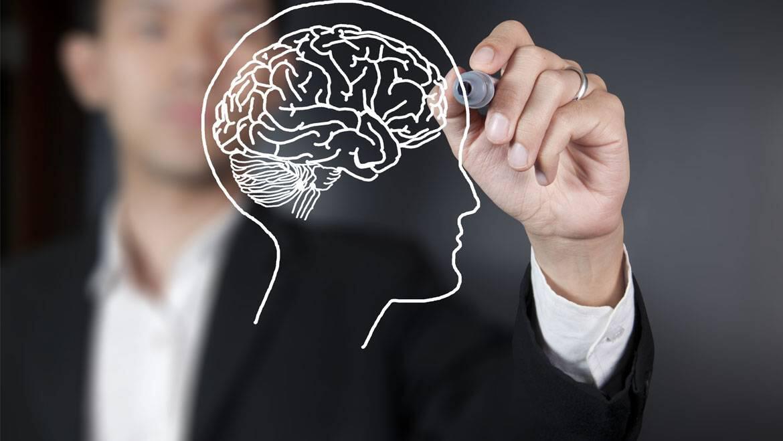 terapia cognitiva: cambiare il modo disfunzionale di mensare