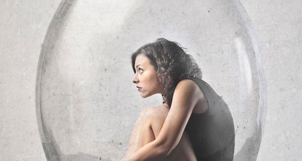 Alle radici della esperienza emozionale correttiva