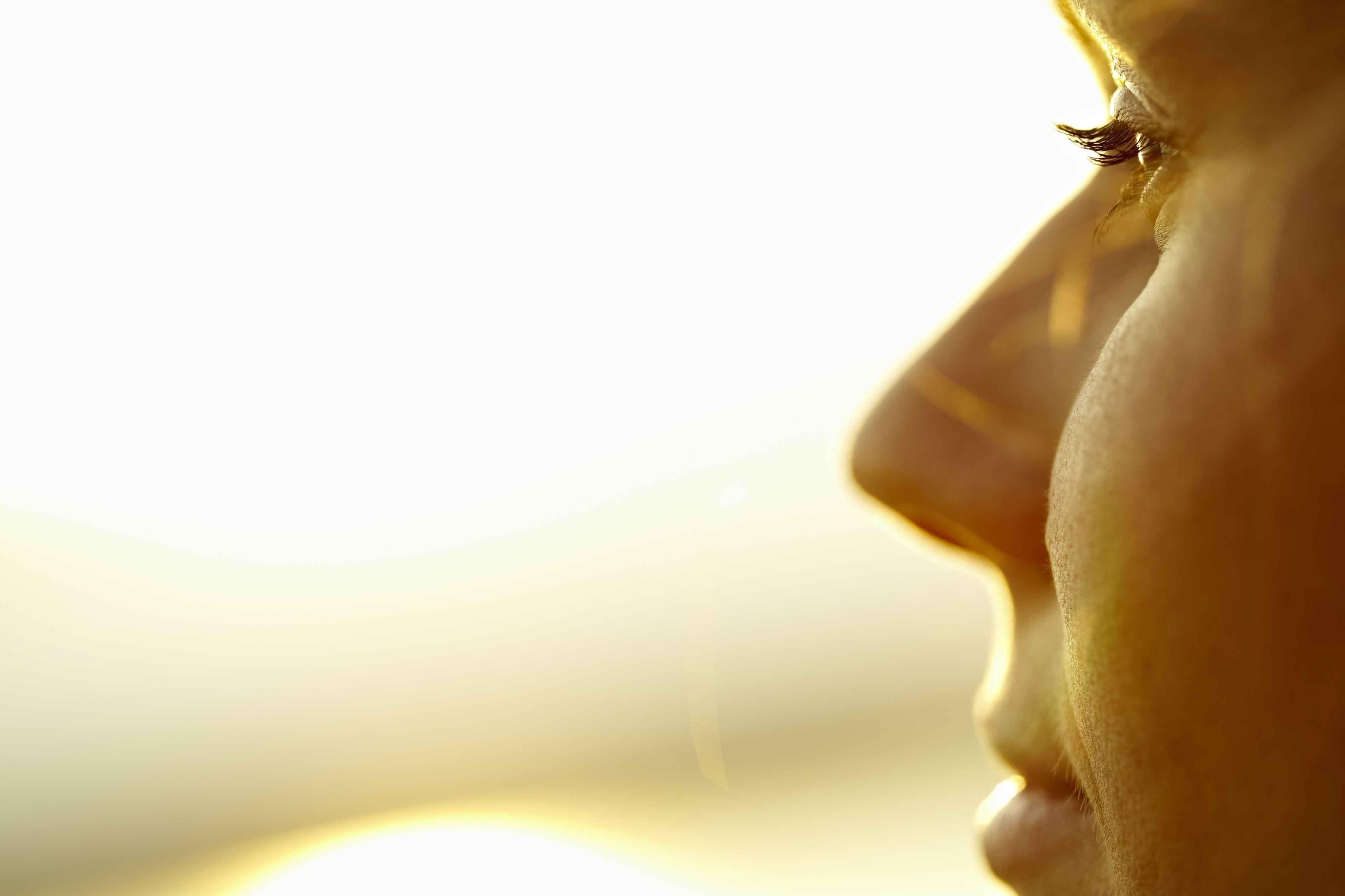 Pratica della mindfulness emozionale: perché tanta enfasi sul corpo?