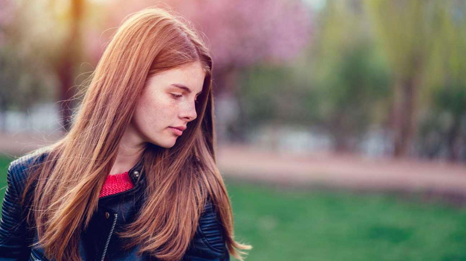 6 Disturbi alimentari e i loro sintomi