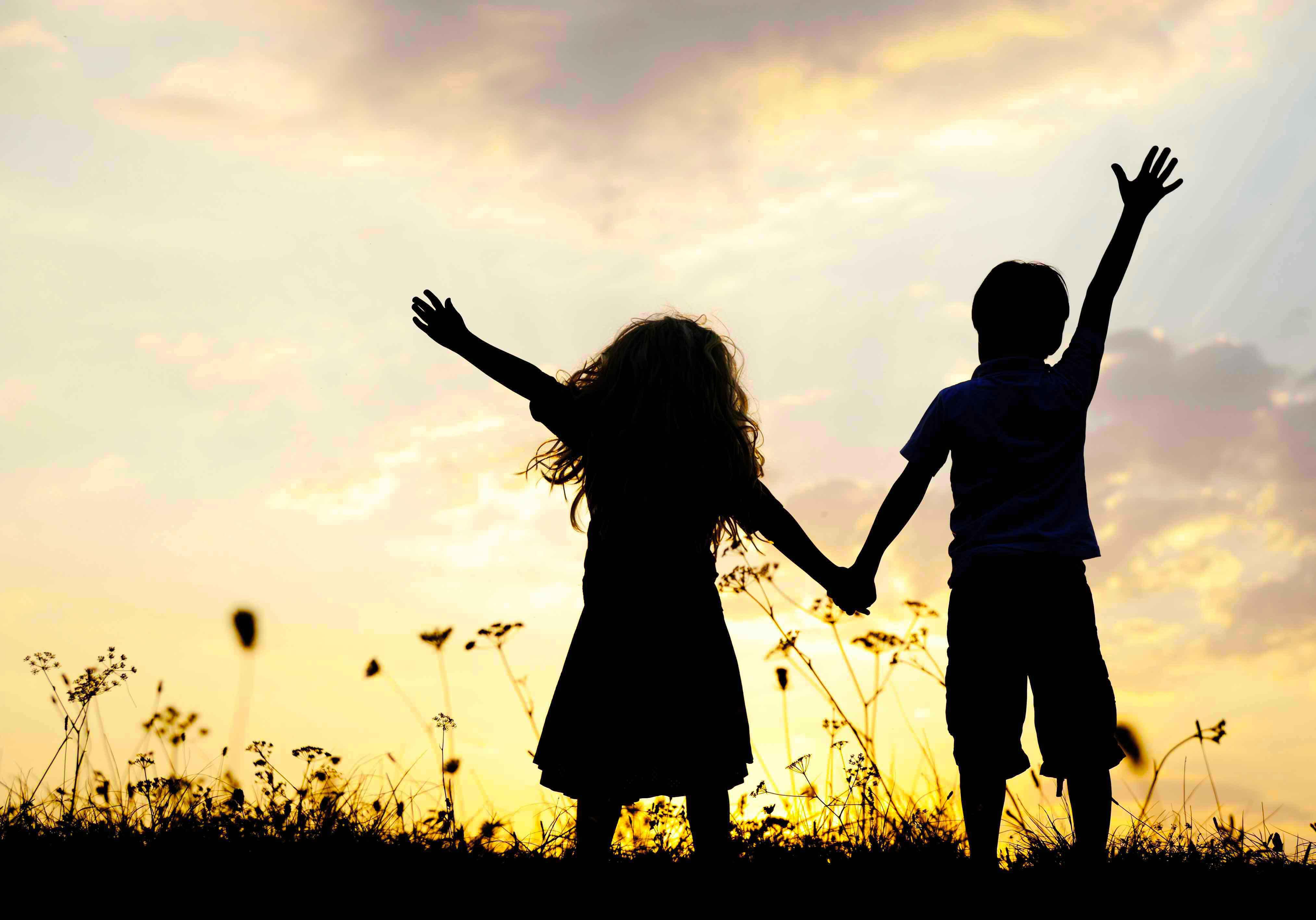 20 cose da evitare per migliorare le nostre relazioni interpersonali