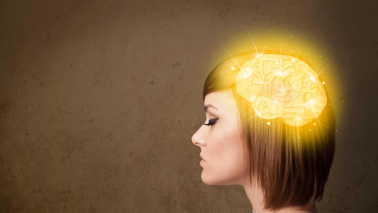 guarire con la mente lavorando sulle nostre convinzioni