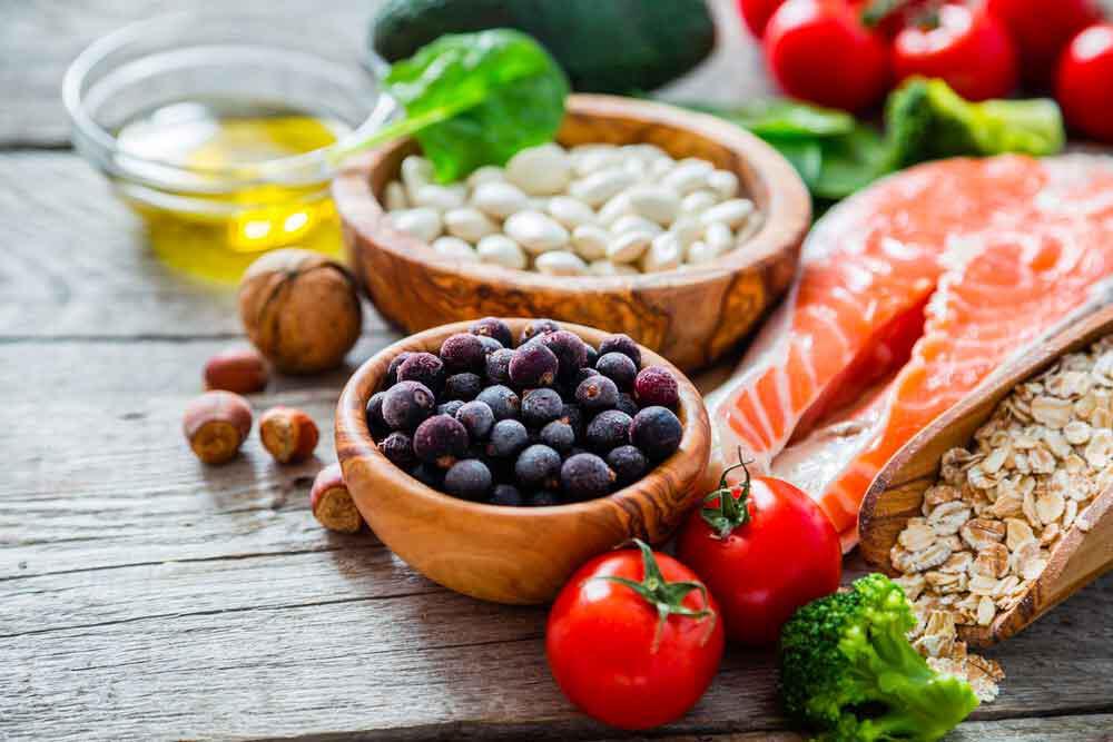 intolleranza alimentare - intolleranze alimentari sintomi