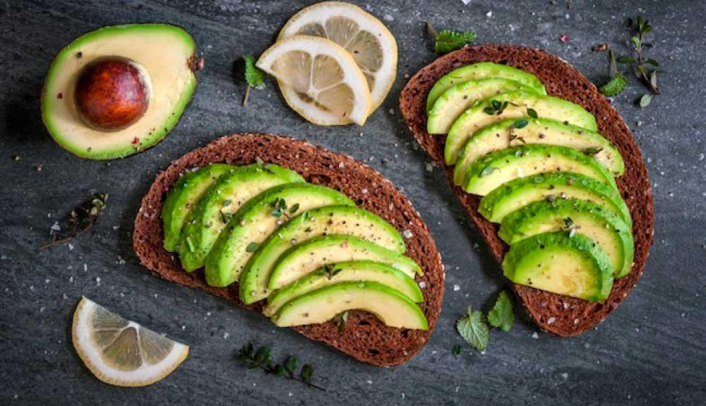 Ricette avocado: come prerararlo