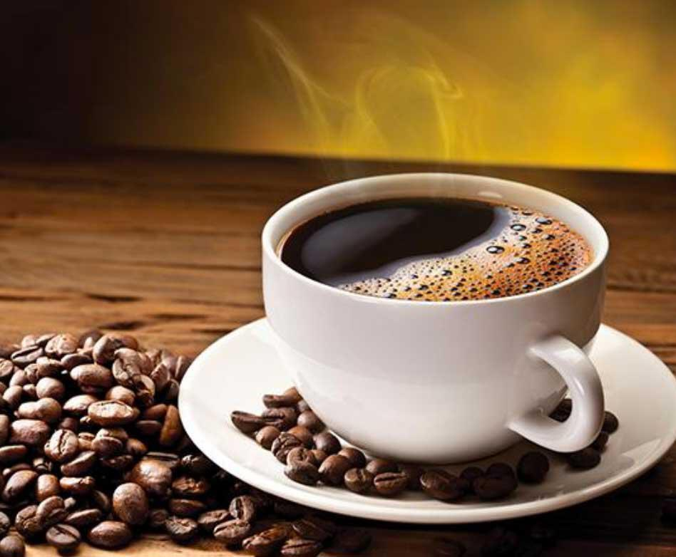 Come vincere la dipendenza da caffeina in una settimana!