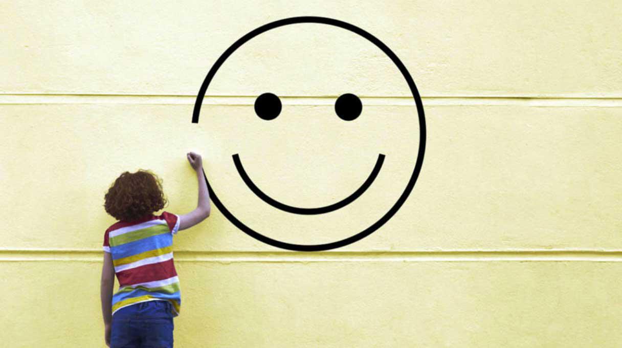10 consigli per essere felice sempre!