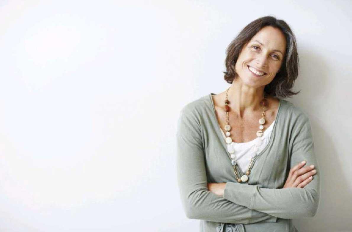 Come rafforzare il pavimento pelvico? Ecco alcuni consigli per le donne
