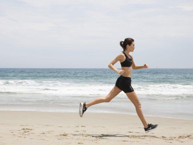 Ostacoli all'attività fisica