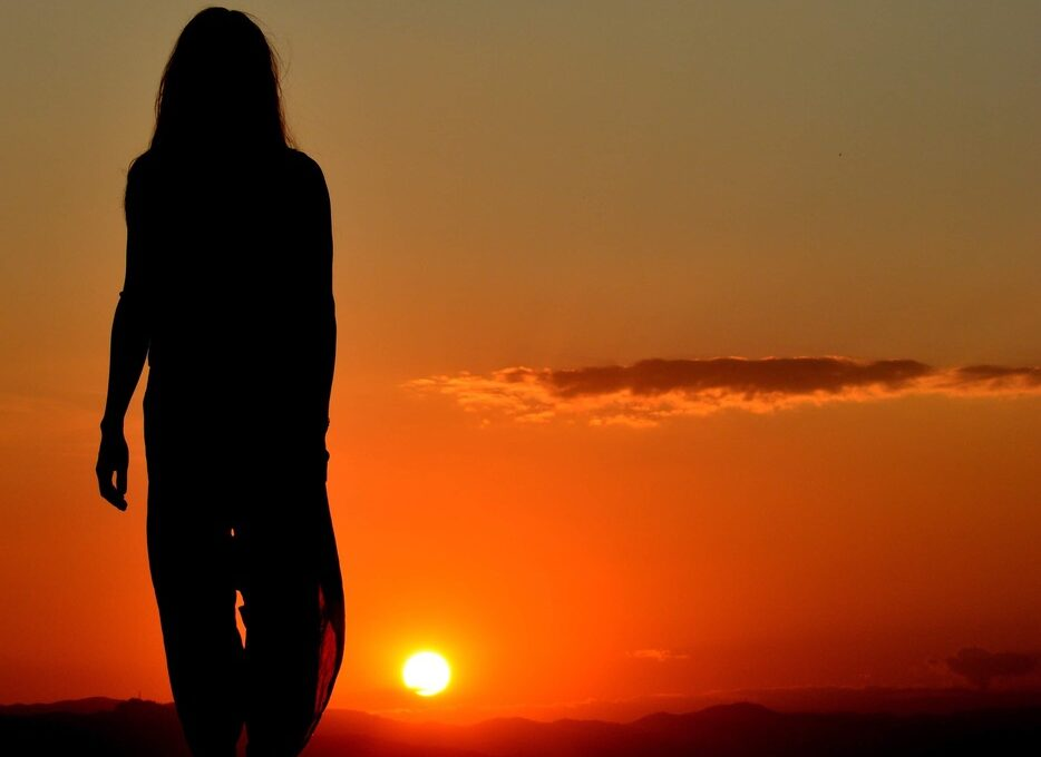 Un viaggio senza tempo - meditazione guidata