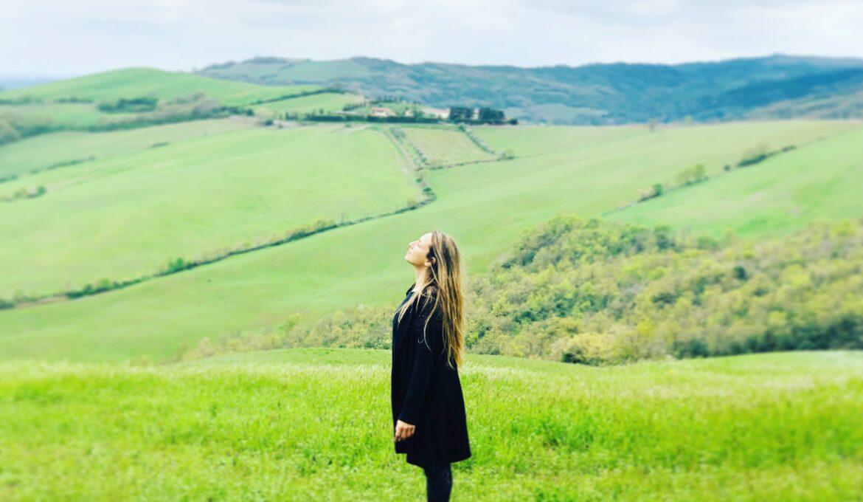 Come ridurre lo stress partendo da noi: 10 consigli semplici ma potenti